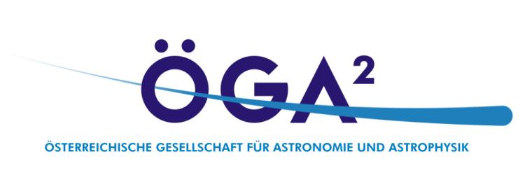 oegaa2_fb-gal