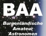menue-logo