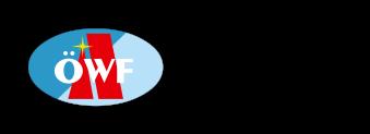 oewf_logo_rgb_04